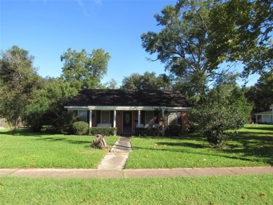 2101 Grand, Liberty, TX 77575 - MLS#: 91912369