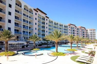10327 Termini San Luis Pass UNIT 310, Galveston, TX 77554 - MLS#: 91925876