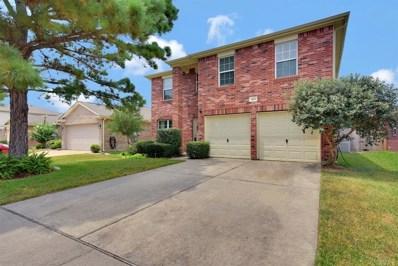 11810 Brantley Haven, Tomball, TX 77375 - MLS#: 91957605