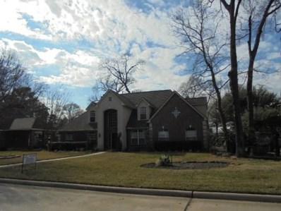 31215 Dorado Circle, Tomball, TX 77375 - MLS#: 91975214