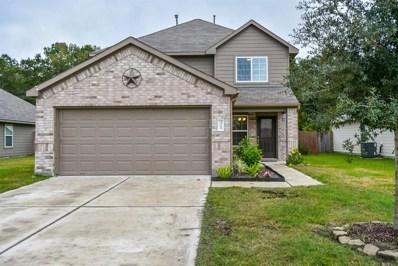 3219 Right Way, Kingwood, TX 77339 - MLS#: 9198778