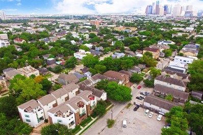 1318 Welch Street, Houston, TX 77006 - #: 91998756