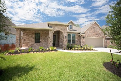23530 Vernazza Drive, New Caney, TX 77357 - MLS#: 92030275