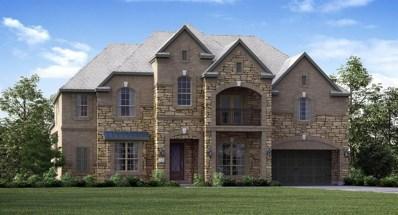 929 Gadston Park Lane, Friendswood, TX 77546 - MLS#: 92033148