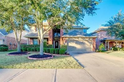 26210 Basil View Lane, Katy, TX 77494 - MLS#: 92080825