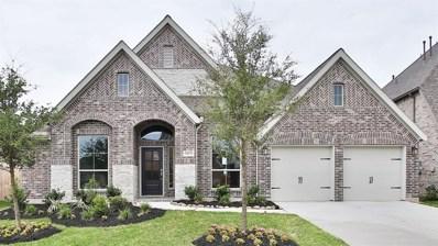 3113 Cactus Grove Lane, Pearland, TX 77584 - MLS#: 92083603