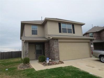 1323 Joy Oaks Lane, Houston, TX 77073 - MLS#: 9208899