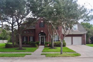2913 Cedar Ridge Trail, Friendswood, TX 77546 - MLS#: 92099469
