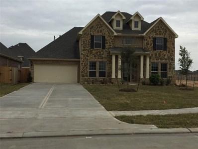14906 House Martin Lane, Cypress, TX 77429 - MLS#: 92106262