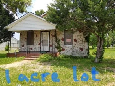 10835 S Gessner, Houston, TX 77071 - MLS#: 92111161