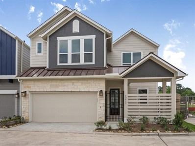 10411 Tranquil Cove Drive, Houston, TX 77043 - MLS#: 9211223