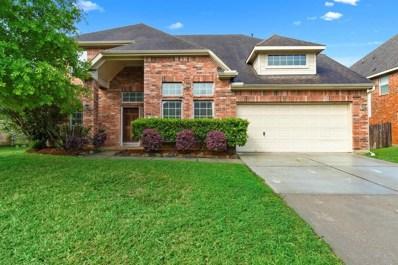 20023 Cypresswood Square, Spring, TX 77373 - MLS#: 92127047