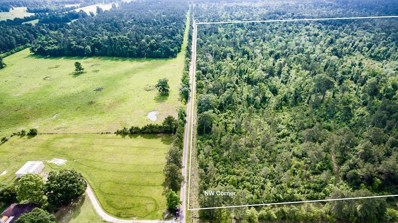 Tbd #2 County Road 2300, Cleveland, TX 77327 - MLS#: 92138692