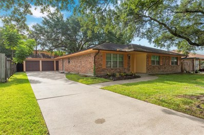 4215 Freeton, Houston, TX 77034 - MLS#: 92184346