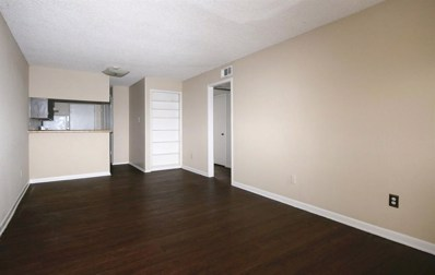 724 S 1st Street UNIT 6, La Porte, TX 77571 - MLS#: 92194025