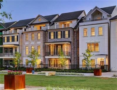 312 Magnolia Heights Lane, Houston, TX 77024 - #: 92223437