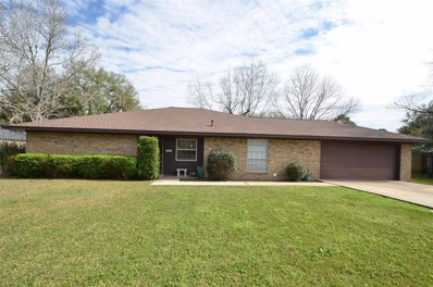 2203 Lisa Lane, Dayton, TX 77535 - MLS#: 92262229