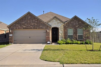 10311 Bitternut Hickory Lane, Tomball, TX 77375 - MLS#: 92269899
