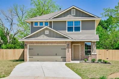 2029 Arable, Brenham, TX 77833 - MLS#: 92289611
