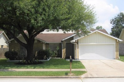 11518 Perry, Houston, TX 77064 - MLS#: 92296529