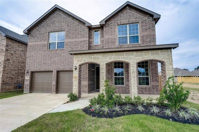 29519 Samara Drive, Spring, TX 77386 - MLS#: 92316352