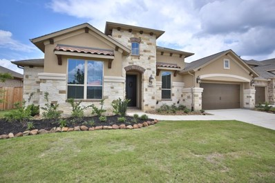 8906 Stonebriar Creek Crossing, Tomball, TX 77375 - MLS#: 92356531