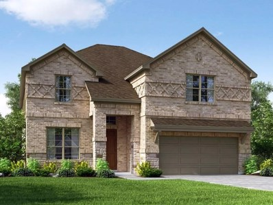 12015 Emery Oaks Lane, Tomball, TX 77377 - MLS#: 92358351