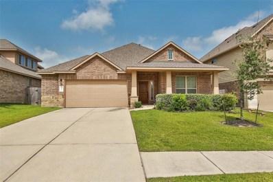 150 Quail Meadow Drive, Conroe, TX 77384 - MLS#: 92369672