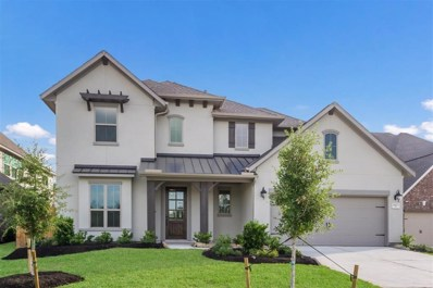 14823 Dunsmore Meadow Trail, Cypress, TX 77429 - MLS#: 92388205