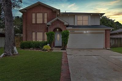 28806 Raestone Street, Spring, TX 77386 - MLS#: 92411252