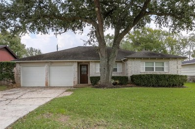 1109 Union Valley Drive, Pearland, TX 77581 - #: 92418966