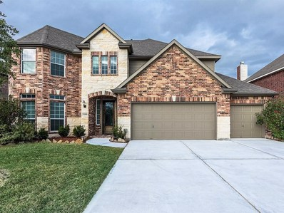 13009 Centerbrook, Pearland, TX 77584 - MLS#: 92418997