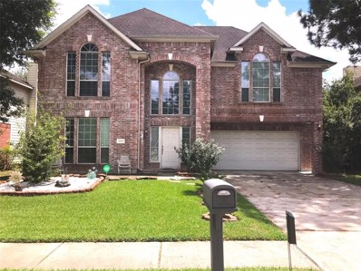 26031 Cypresswood, Spring, TX 77373 - MLS#: 92426087