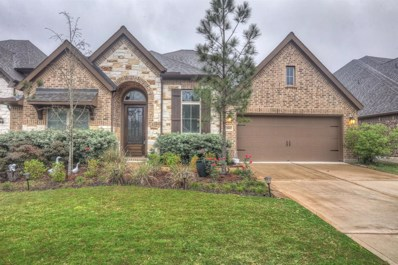 28611 Clear Woods Drive, Spring, TX 77386 - MLS#: 92429240