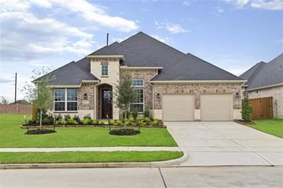 2303 Harstad Manor, Katy, TX 77494 - MLS#: 92462750