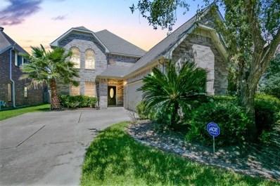 3210 Enclave, Houston, TX 77077 - MLS#: 92478026