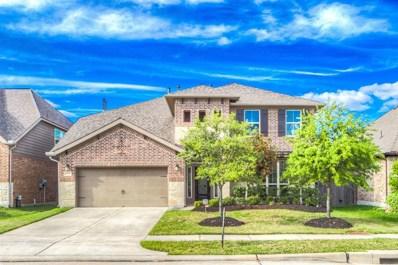 27418 Ashland Meadow Lane, Katy, TX 77494 - MLS#: 92523073