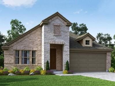 8823 Chapada Highlands, Cypress, TX 77433 - MLS#: 92548646