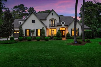 5330 Pine Wood Hills Court, Spring, TX 77386 - #: 92556084