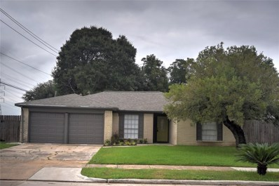 11403 Sagedowne Lane, Houston, TX 77089 - MLS#: 92559550