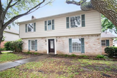 11335 Briar Rose Drive, Houston, TX 77077 - #: 92568303
