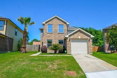 19910 Great Elms Drive, Cypress, TX 77433 - MLS#: 9257510