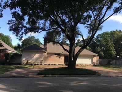 2518 Underwood, Houston, TX 77030 - MLS#: 92647430