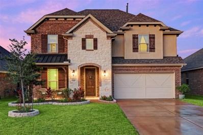 3045 Monticello Pines, League City, TX 77573 - MLS#: 92649059