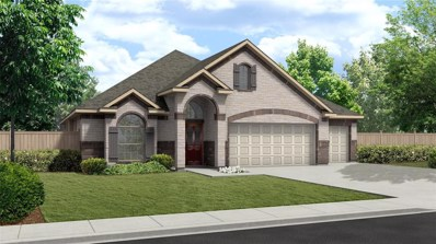21014 Providence Bluff Drive, Spring, TX 77379 - MLS#: 92758825