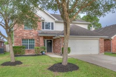 22857 Lantern Hills, Kingwood, TX 77339 - MLS#: 92783917