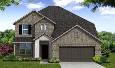 15314 Sandford Springs, Cypress, TX 77429 - MLS#: 92800827
