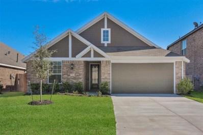 29567 Clover Shore, Spring, TX 77386 - MLS#: 92839132