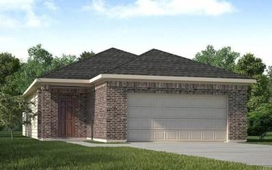 13239 Montane Manor Lane, Houston, TX 77044 - MLS#: 92872296