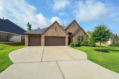 115 Pine Crest, Montgomery, TX 77316 - MLS#: 92884437